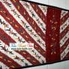Sarung Batik Madura SBT-4884