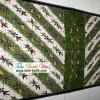 Sarung Batik Madura SBT-4885