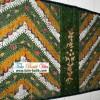 Sarung Batik Madura SBT-4896