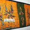Sarung Batik Madura SBT-4897