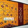 Sarung Batik Madura SBT-4898