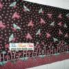 Batik Madura Flora Fauna KBM-4899