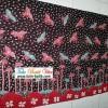 Batik Madura Flora Fauna KBM-4900
