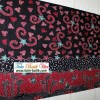 Batik Madura Flora Fauna KBM-4902