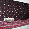 Batik Madura Tumbuhan KBM-4912