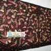 Batik Madura Flora Fauna KBM-4914