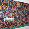 Batik Madura Unik KBM-4916