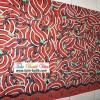 Batik Madura Unik KBM-4918