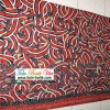 Batik Madura Unik KBM-4919