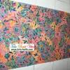 Batik Madura Sekar Jagad KBM-4920