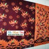 Batik Madura Pagi Sore KBM-4943