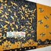 Batik Madura Pagi Sore KBM-4944