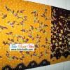 Batik Madura Pagi Sore KBM-4945
