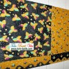 Batik Madura Pagi Sore KBM-4949