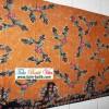 Batik Madura Flora Fauna KBM-4951