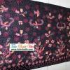 Batik Madura Flora FaunaKBM-4953
