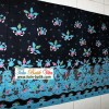 Batik Madura Tumbuhan KBM-5044