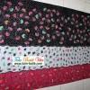 Batik Madura Tiga Motif KBM-5047