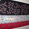 Batik Madura Tiga Motif KBM-5048