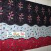 Batik Madura Tiga Motif KBM-5049