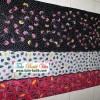 Batik Madura Tiga Motif KBM-5050