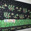 Batik Madura Tiga Motif KBM-5053