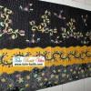 Batik Madura Tiga Motif KBM-5054