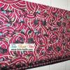 Batik Madura Unik KBM-5055