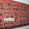 Batik Madura Unik KBM-5056
