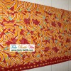Batik Madura Unik KBM-5058