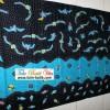Batik Madura Tiga Motif KBM-5063