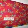 Batik Pancawarna KBM-5067