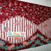 Batik Madura Unik KBM-5085