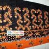 Batik Motif Tumbuhan KBM-5092