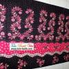 Batik Madura Tumbuhan KBM-5093