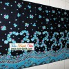 Batik Madura Tumbuhan KBM-5094