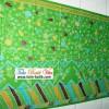 Batik Madura Tiga Motif KBM-5098