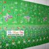 Batik Madura Tiga Motif KBM-5099
