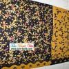 Batik Madura Pagi Sore KBM-5101