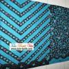 Batik Pagi Sore Biru KBM-5105