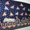 Batik Madura Flora Fauna KBM-5112