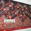Batik Madura Flora Fauna KBM-5117