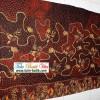 Batik Madura Unik KBM-5119
