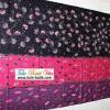 Batik Madura Tiga Motif KBM-5120