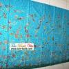 Batik Mendung Unik KBM-5128