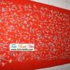 Batik Madura Flora Fauna KBM-5129