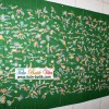 Batik Madura Flora Fauna KBM-5130