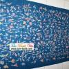 Batik Madura Flora Fauna KBM-5131