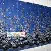 Batik Madura Tiga Motif KBM-5135