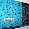 Batik Madura Pagi – Sore KBM-5138